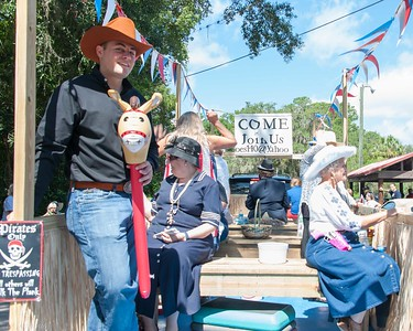 20160704 MICANOPY PARADE FLOAT-LM-52