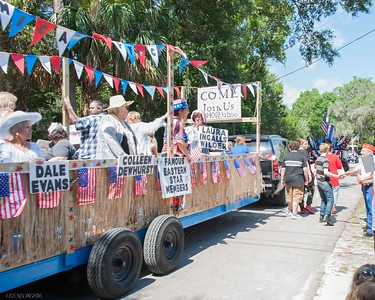 20160704 MICANOPY PARADE FLOAT-LM-51