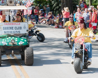20160704 MICANOPY PARADE FLOAT-LM-47