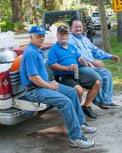20160704 MICANOPY PARADE FLOAT-LM-9