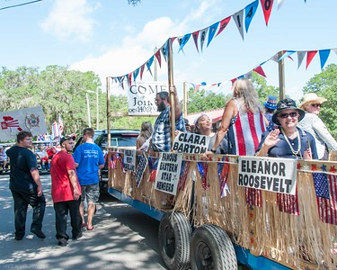 20160704 MICANOPY PARADE FLOAT-LM-53