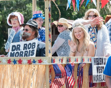 20160704 MICANOPY PARADE FLOAT-LM-55