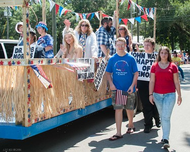 20160704 MICANOPY PARADE FLOAT-LM-56