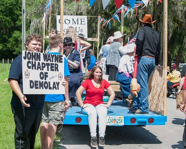 20160704 MICANOPY PARADE FLOAT-LM-57