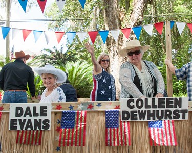 20160704 MICANOPY PARADE FLOAT-LM-44
