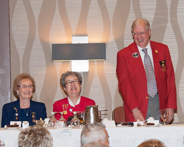 20160925 FL OES AT OHIO GRAND CHAPTER-LM (8 of 38)