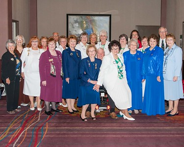 20160925 FL OES AT OHIO GRAND CHAPTER-LM (2 of 38)