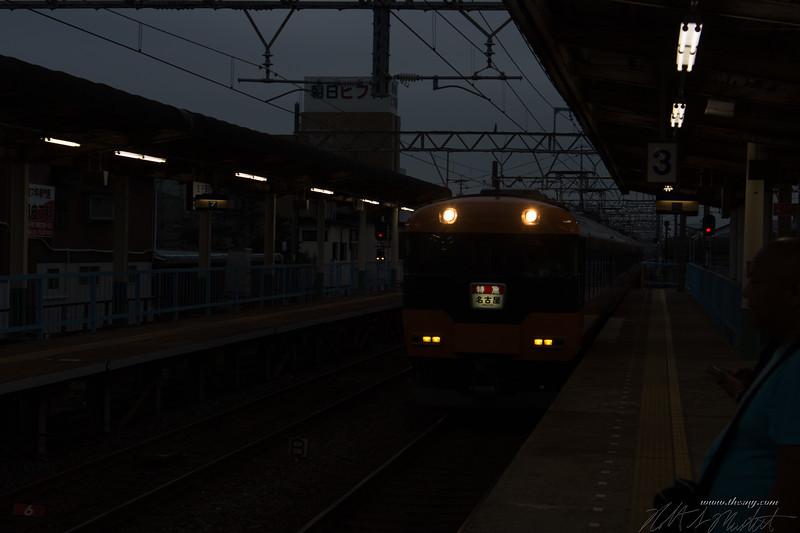TS2_5329.jpg