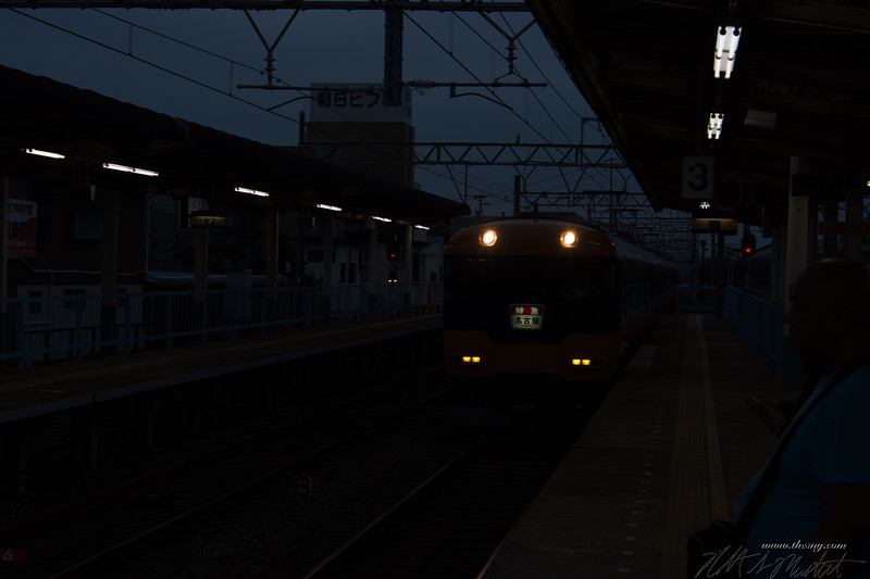 TS2_5328.jpg