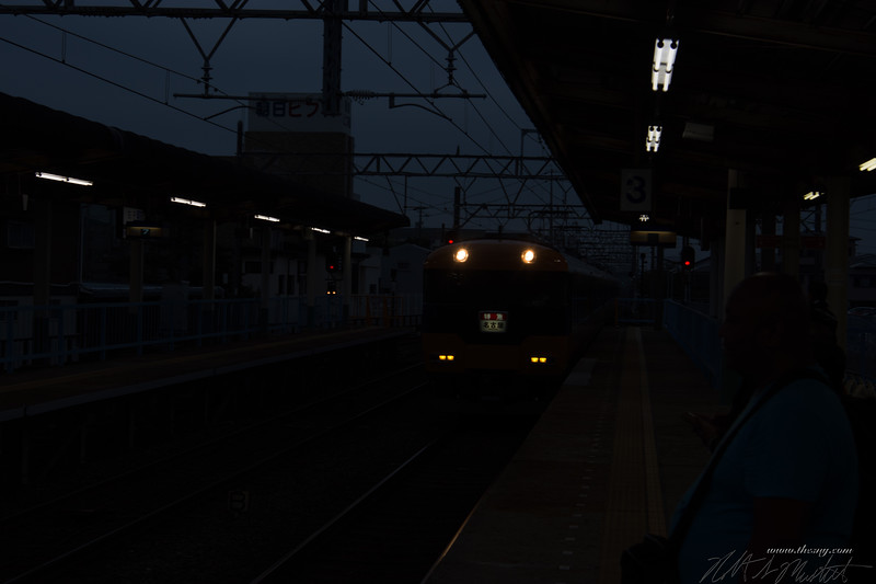 TS2_5326.jpg