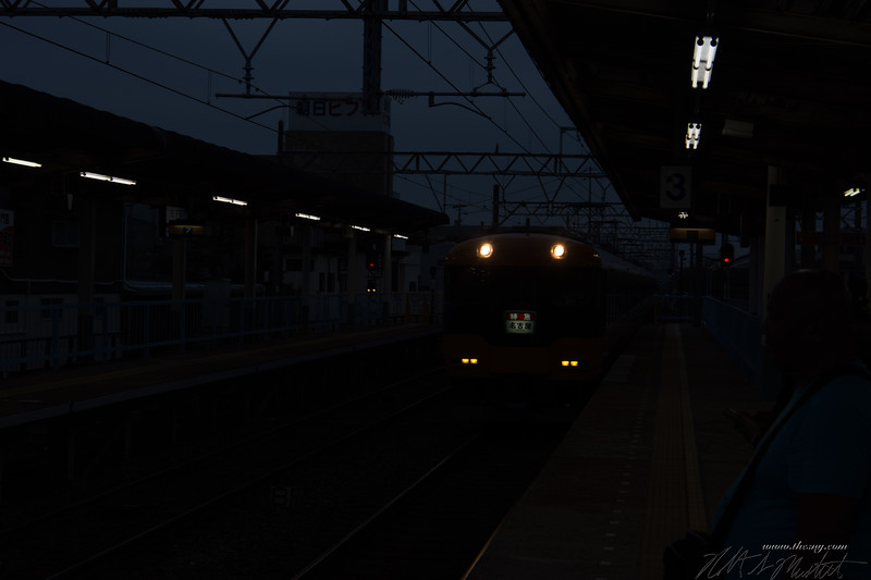 TS2_5327.jpg
