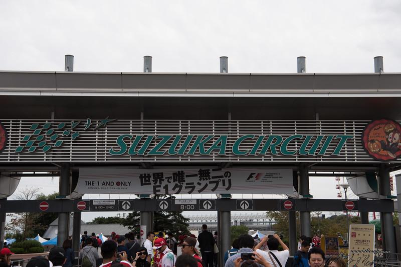 TS1_6709-2.jpg