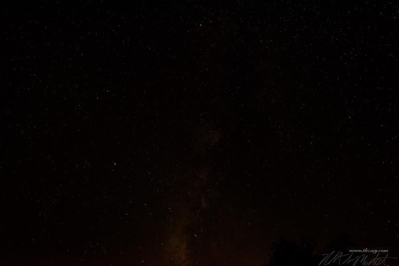 star_field_02.jpg