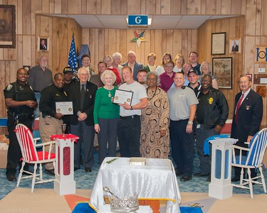 20161121 SANTA FE CHAPTER HONOR FIRST RESPONDERS-LM (18 of 18)