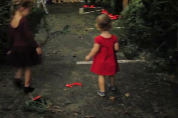 2016.12 December Videos