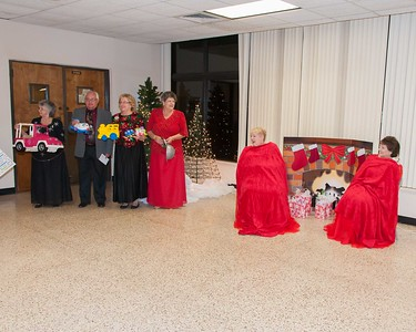 20161203 LINDA+MARGARET HONOR NIGHT-LM (88 of 247)
