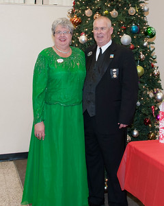 20161203 LINDA+MARGARET HONOR NIGHT-LM (9 of 247)