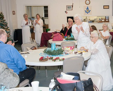 20161213 MICANOPY CHRISTMAS PARTY-LM-18