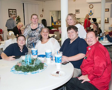 20161213 MICANOPY CHRISTMAS PARTY-LM-1