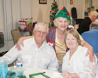 20161213 MICANOPY CHRISTMAS PARTY-LM-2