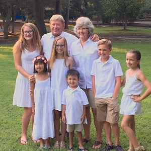 2016-07-21 Rakowski Family Photo Shoot