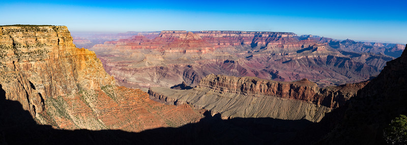 Grand Canyon Best 2016
