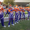 clemson-tiger-band-natty-2016-491
