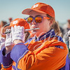 clemson-tiger-band-natty-2016-265