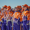 clemson-tiger-band-natty-2016-302
