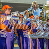 clemson-tiger-band-natty-2016-497