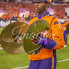 clemson-tiger-band-natty-2016-770