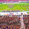 clemson-tiger-band-natty-2016-817