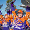 clemson-tiger-band-natty-2016-270
