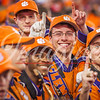 clemson-tiger-band-natty-2016-899