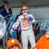 clemson-tiger-band-natty-2016-286