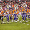 clemson-tiger-band-natty-2016-767