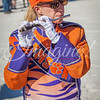 clemson-tiger-band-natty-2016-280