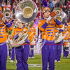 clemson-tiger-band-natty-2016-778
