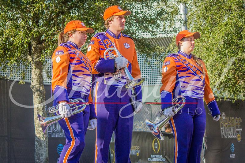 clemson-tiger-band-natty-2016-445
