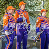 clemson-tiger-band-natty-2016-445
