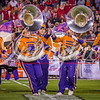 clemson-tiger-band-natty-2016-768