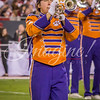clemson-tiger-band-natty-2016-776