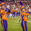 clemson-tiger-band-natty-2016-783