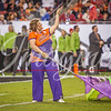 clemson-tiger-band-natty-2016-818