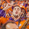 clemson-tiger-band-natty-2016-869