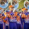 clemson-tiger-band-natty-2016-482