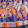 clemson-tiger-band-natty-2016-556