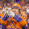 clemson-tiger-band-natty-2016-798