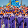 clemson-tiger-band-natty-2016-269