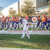 clemson-tiger-band-natty-2016-514